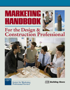 marketing-handbook-2009